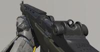 M14 BO3