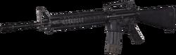 M16A4 Menu Icon MWR
