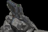 M1911 BO3