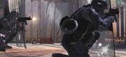 MP5K RIS
