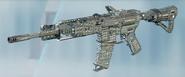 NV4 Stud Camouflage IW