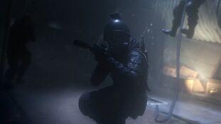 SAS (1)