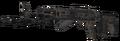 SVU model CoDG
