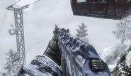 Siberia AK74