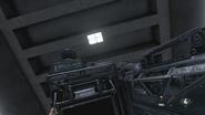 Stinger M7 Concrete AW