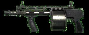 Striker menu icon CoDO
