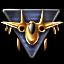 Unreleased emblem 17