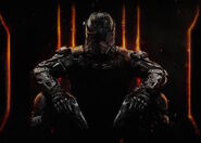 Video-call-of-duty-black-ops-3-teaser