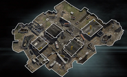 Viewpoint Map Interchange MW3