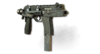 Weapon mp9 large