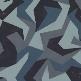 Арктическая абстракция иконка