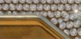Бриллиант бо4 иконка