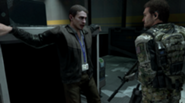 185px-Harper interrogating Erik Celerium BO2