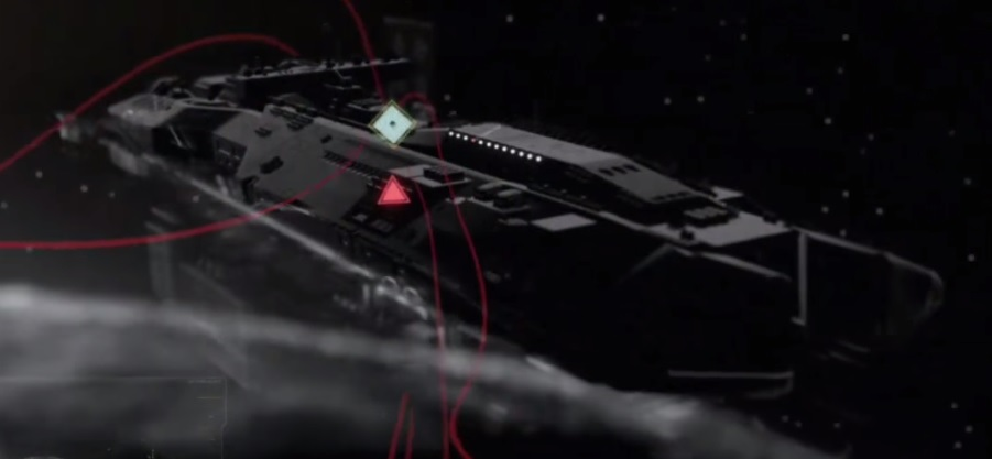 Category call of duty infinite warfare settlement defense front warships call of duty wiki - Infinite warfare ship assault ...