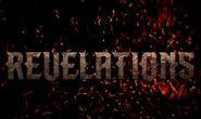 Black-Ops-3-Revelations-702151