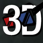 Black Ops Emblem Creator example