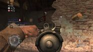 Crossroads (Map) CoD2