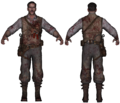 Edward Richtofen Origins model BOII.png