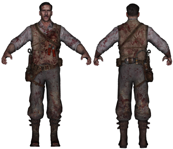 File:Edward Richtofen Origins model BOII.png