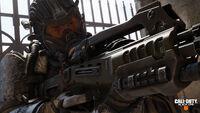 Firebreak Multiplayer Reveal Image 2 BO4