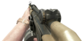 HK21 Extended Mag BO.png