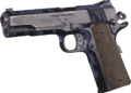 M1911 .45 Blue Tiger MWR.png