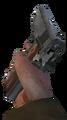 M1911 Melee CoD.png