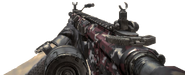M27-IAR Red