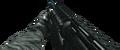 M4A1 Shotgun MW3.png