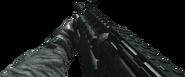 M4A1 Shotgun MW3