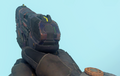 MR6 First Person Burnt Camouflage BO3.png