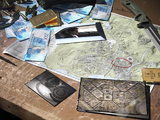 Operation Strongbox