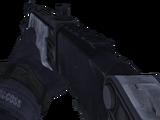 SPAS-12/Camouflage