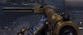 Sten Gold AW.png