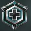 Survivor Medal AW