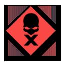 Takedown menu icon CoDO