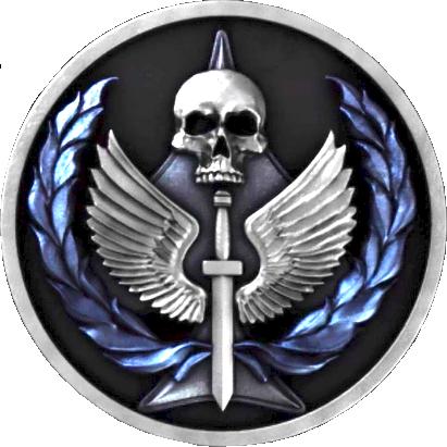 Task Force 141 Original Call Of Duty Wiki Fandom