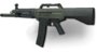 Weapon usas12 large