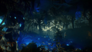 Zetsubou No Shima Screenshot 7 BO3