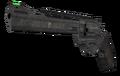 .44 Magnum model CoDG.png