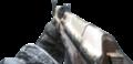 120px-AK-47 Sahara BO