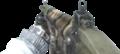 120px-FN FAL ERDL BO