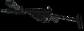 300px-Sten Third Person BO