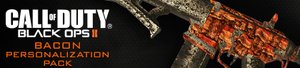 BO2 Bacon banner