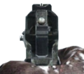 CZ75 ADS BO