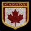 Canadian Highlander CoD3
