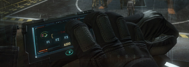 File:Data Gloves Paired Fallen Angel BOII.png