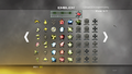 Emblem screen page 5 MW2