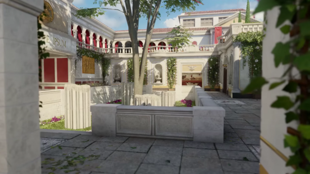 File:Empire View 7 BO3.png