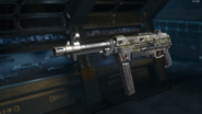HG 40 Gunsmith Model Jungle Tech Camouflage BO3
